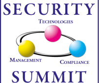 logo-security-Summit2-385x321